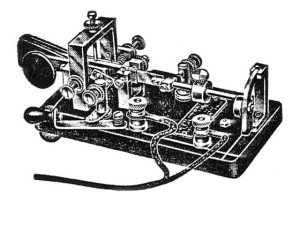 BW Double Lever