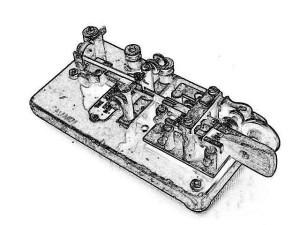 BW Patent 457